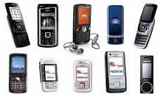 handphone2